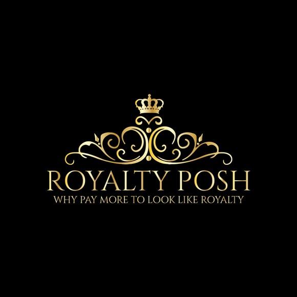 royaltyposh